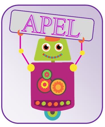 image-apel