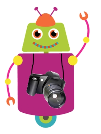 robot-photographe-2